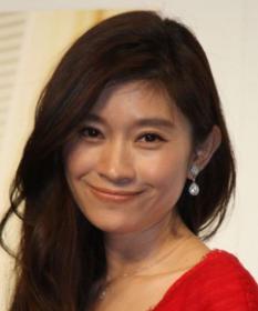 篠原涼子smilere