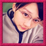 伊藤沙莉のいじめっ子役がドラマ『山猫』でも話題に!実際の性格は…?