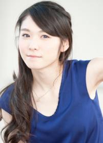 松岡茉優kawaii