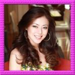 武田久美子、外国人夫との離婚原因とは。娘・ソフィアも器量抜群