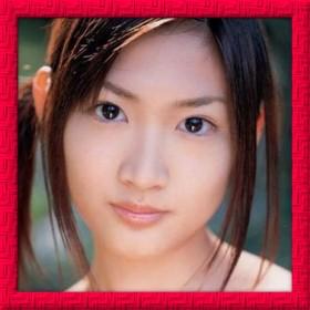 紗栄子kirowed