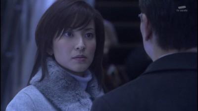 鈴木杏樹aibou3