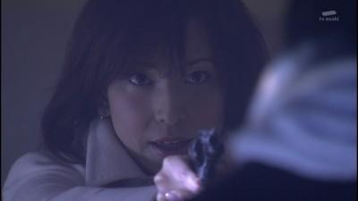 鈴木杏樹aibou4