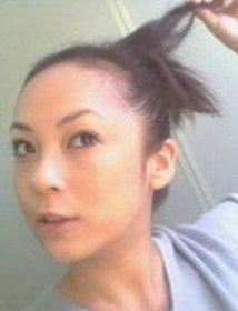佐藤仁美がムロツヨシと結婚の可能性も、問題は性格と25箇条