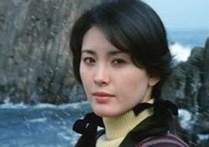 松坂慶子bertif