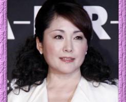 松坂慶子biboutop