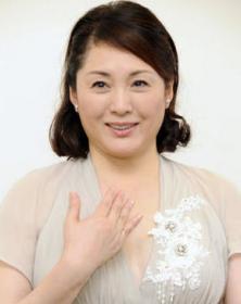 松坂慶子pukut
