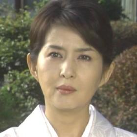 古手川祐子の現在now