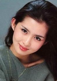 古手川祐子若い頃の画像