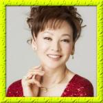 夏樹陽子 結婚歴は悲痛も芦屋からジュエリー、美容までセレブ感が凄い
