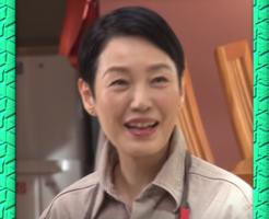 樋口可南子bijintop