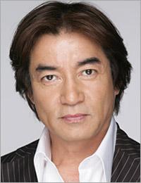 田中健ダンディーman