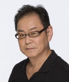 ベンガルの俳優ojisan