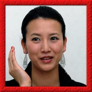 風吹ジュンは若い頃から超可愛い!でも元夫の川添象郎と今の恋人は同系列?