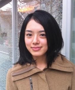 篠塚勝の画像 p1_27