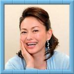 田中美奈子と渡哲也との関係とは。旦那の仕事が主夫で子供の世話役?